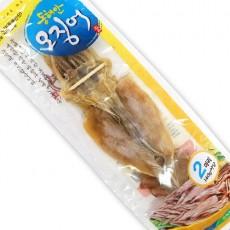 동해안 오징어 2미